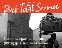 pack total service