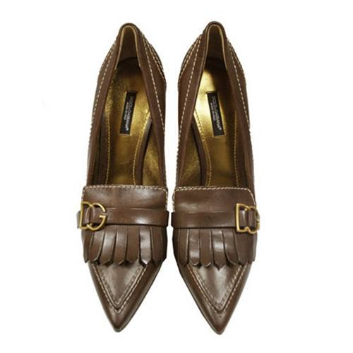 LOAFERS 64